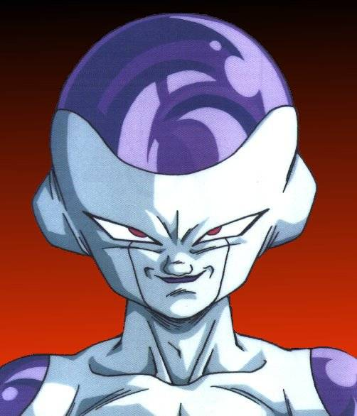 frieza6.jpeg